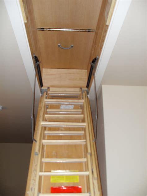 dachgeschoss treppe tips on loft grow