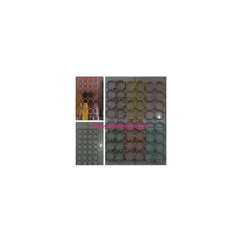 Gantungan Jilbab Syal Belt 28 Gantungan Jilbab hanger gantungan kerudung syal jilbab lilit ulir tempat grosir display