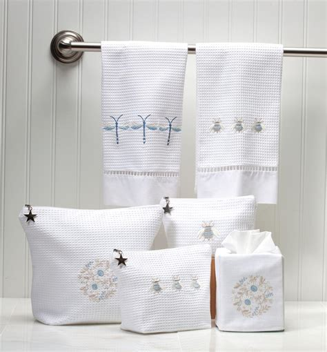 dragonfly bathroom set dragonfly bathroom set bathroom design ideas