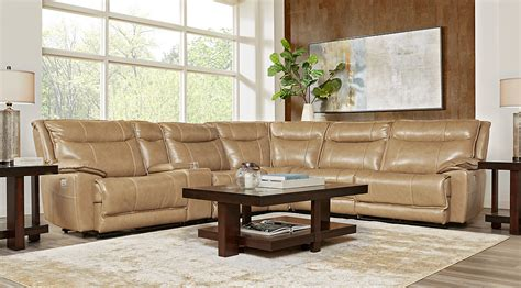 small beige sectional sofa sectional sofa sets large small couches with beige leather