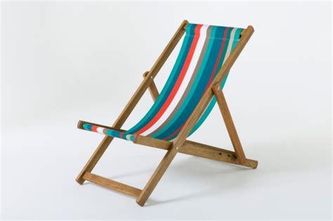 South Sea Deck Chairs by The Southsea Deckchair Southsea Deckchairs