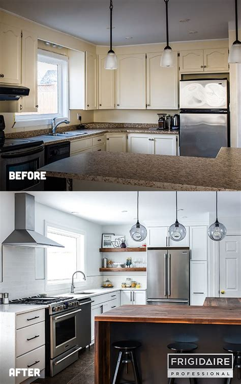 professional grade kitchen appliances take a look at how food blogger dennis prescott upgraded