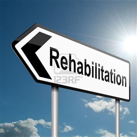 Detox Alcoholism Denton Tx by Ubh Denton Personalized Treatment Rehab Program