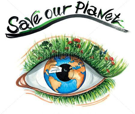 Save Our Planet save our planet brw academy