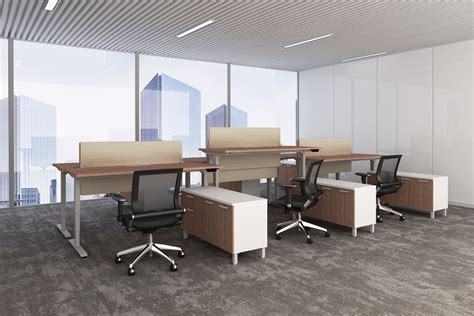friant office furniture friant ht office furniture cubicles office environments