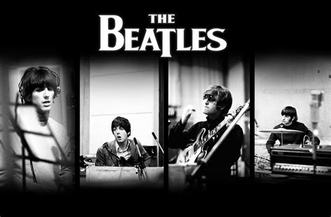 wallpaper hd the beatles the beatles hd wallpapers imagebank biz
