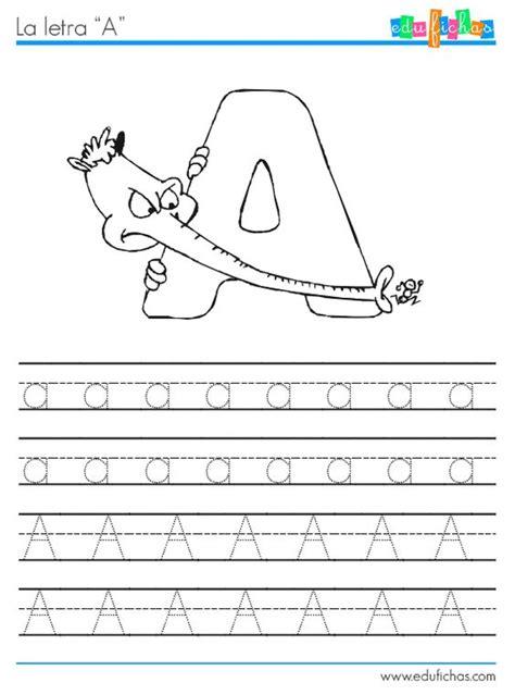 fichas para imprimir para aprender a leer ejercicios de colecci 243 n de fichas del abecedario de los animales fichas