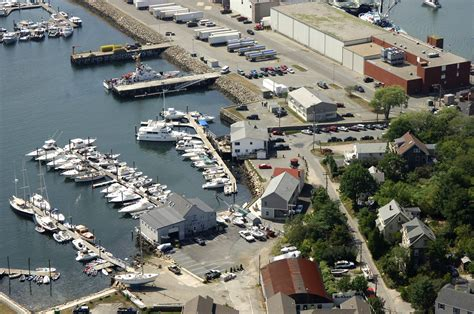 yankee boat names yankee marine service in gloucester ma united states