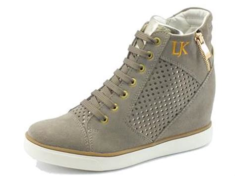 scarpe sportive con zeppa interna scarpe uomo con zeppa interna