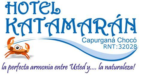hotel katamaran capurgana hotel katamaran capurgana sapzurro turismo naturaleza