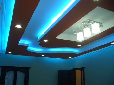 Cost Of Interior Decorator false ceiling royal touch interiors
