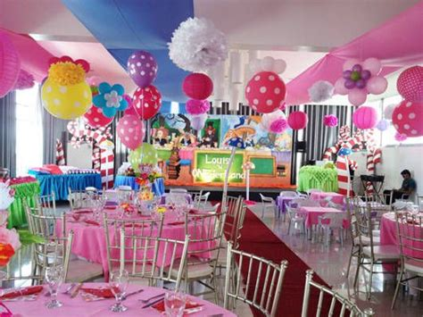 themed birthday party locations birthday party rental venues image inspiration of cake