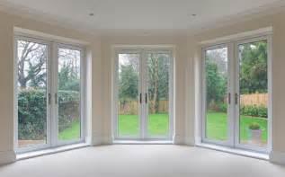 Garage Doors With Windows That Open » Ideas Home Design