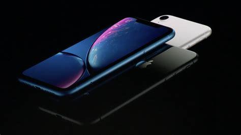 iphone xr   sale price features specs tech advisor