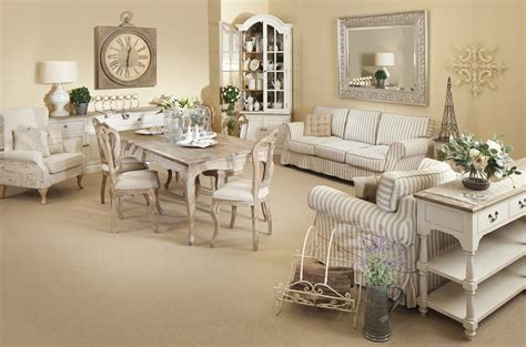 french furniture art french furniture is a trend to french provincial furniture the match for every home