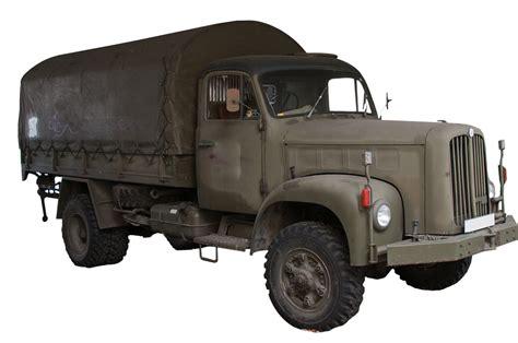 Ride On Mobil Tank Tentara truck 183 free photo on pixabay