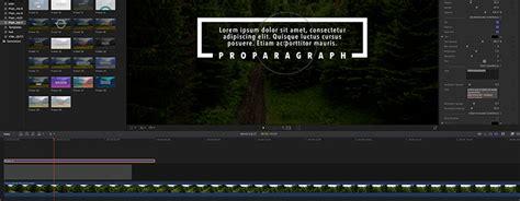 final cut pro unsupported volume type pixel film studios proparagraph web volume 2 final