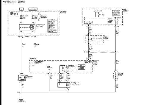 chevy    wiring diagram  vortec timing marks  vortec spider injector wiring
