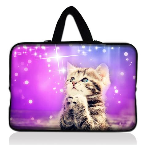 cool 17 inch 17 3 17 4 17 5 laptop carry case cover bag
