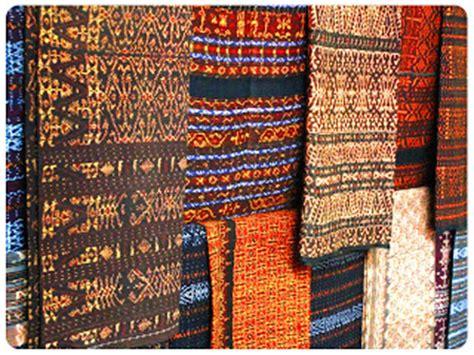 Kain Tenun Ikat Blangket 6 ethnickita kain tenun khas flores
