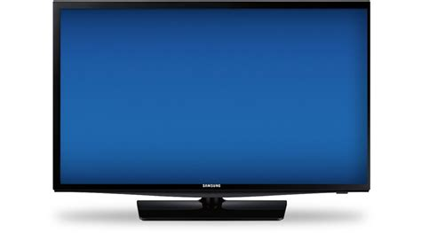 best buy tvs tv home theater tvs 3dtv dvd bluray audio best buy