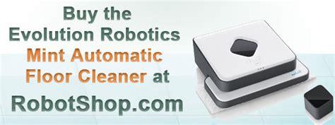 philips robotic floor cleaner demo mint automatic floor cleaner demo cleaning cycle