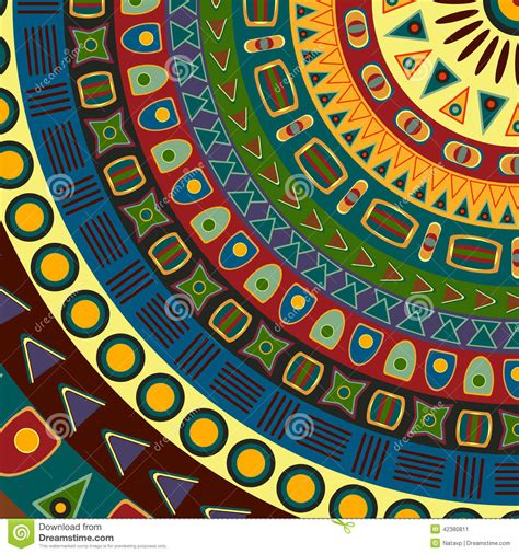 Background Of Quartered Circle Consisting Of Small Simple Many Top Wallpapers With Diffrent Colors And Styles