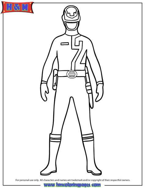 Power Rangers Spd Coloring Pages free coloring pages of power ranger spd