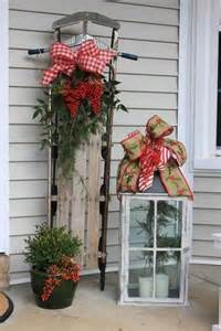 Christmas these trendy outdoor christmas decorations collection