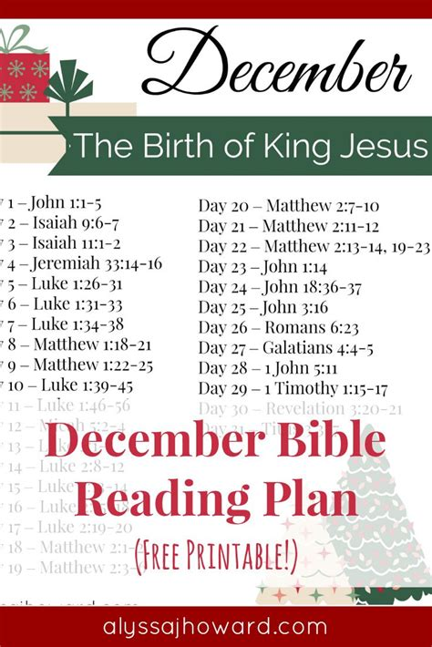 our our responsibility months 1 3 jesus s teaching weekly bible studies for the entire family volume 1 books 25 b 228 sta king jesus id 233 erna p 229 jesus kristus