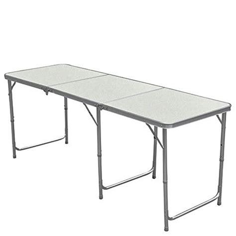 tavoli pieghevoli prezzi tavoli pieghevoli prezzi great tavolo quadro connubia