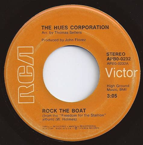 rock the boat c song 35 best 45 rpm vinyl records 1974 images on pinterest