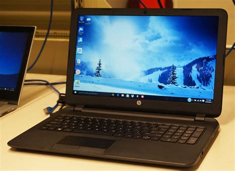 Hp Windows windows 10 laptop reviews consumer reports