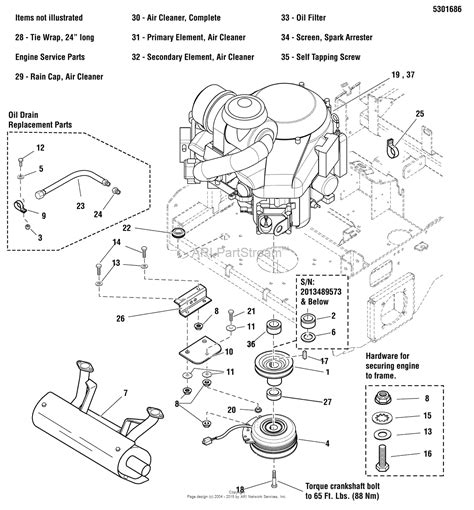 kohler 22 hp wiring diagram engine diagram and wiring
