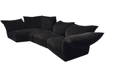 how long is a standard sofa how is a standard sofa 28 images standard sofa