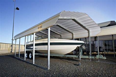 boat and rv storage facilities storage facility rv storage facility