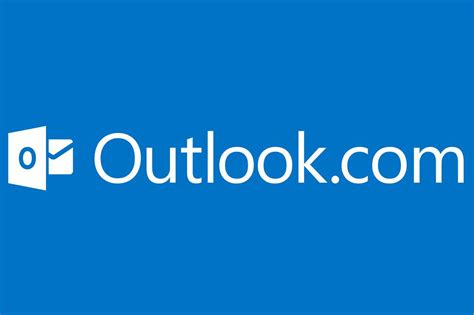 Search Within Outlook Email Outlook Smtp Server Settings