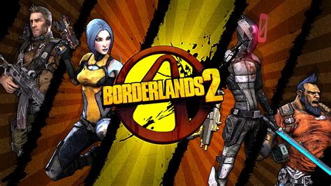 borderlands 2 bobblehead collector s editions for borderlands 2 announced