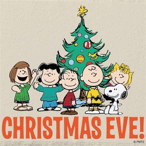 merry christmas memes ideas  pinterest christmas meme elf vader star wars