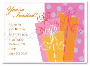 birthday invitation poems for adults images