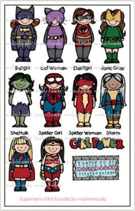 Card Making For Children - 1000 images about scout super hero daycamp on pinterest superhero party superhero