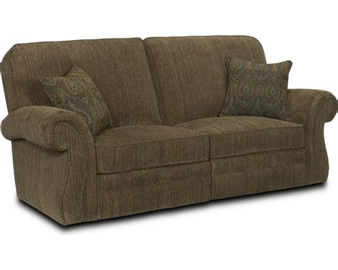 lane recliner sofa lane reclining sofa montgomery double reclining sofa lane