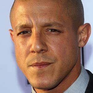 theo rossi tattoos theo on sons of anarchy juice s tattoos mowhawk