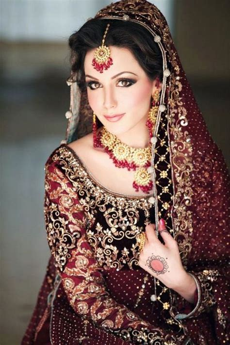 fashion trend in hair color in pakistan 2015 in men pakistani wedding dresses 2018 with price