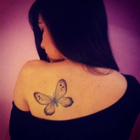butterfly tattoo tumblr butterfly mariposas