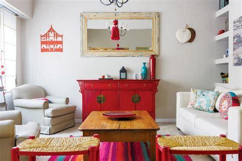al rescate de los muebles clasicos ideas casa
