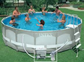 Ordinaire Installer Une Piscine Autoportee #2: article00003.jpg