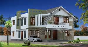 Home Design House Home Designs Original Home Designs