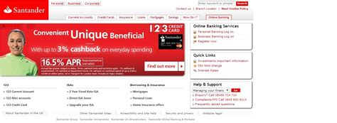 santander house insurance house insurance santander 28 images santander takes profit hit from payment