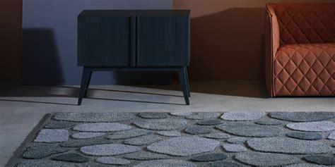 vendere tappeti vendita tappeti moderni 28 images tappeti marocco